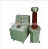 长沙特价供应SM-2104耐压测试仪