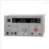 济南特价供应GY2670A耐压测试仪