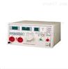 长沙特价供应JK2673A耐压测试仪