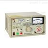 杭州特价供应LCRK2672A耐压测试仪