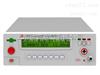 CS9912BI 程控交直流耐压测试仪,交直流高压测试仪 100VA