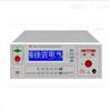 杭州特价供应SLK程控耐压测试仪 交流耐电压测试仪 高压测试设备