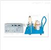 银川特价供应SLK2674B耐压测试仪 30KV交流耐电压测试设备