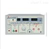 广州特价供应SLK2672C耐压测试仪 5KV 100mA耐电压击穿绝缘强度检测