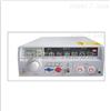 武汉特价供应SLK2670A耐压测试仪 耐电压测试仪 5KV击穿试验