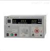 深圳特价供应SLK2673C电容耐压测试仪 直流3KV电容耐压检测设备