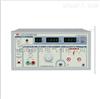 济南特价供应SLK2674A耐压测试仪 20KV交直流耐电压击穿试验 绝缘强度检测