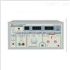 杭州特价供应SLK2671B耐压测试仪 10KV耐电压测试仪 绝缘检测仪
