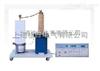 ZC2676型高压耐压测试仪 耐压绝缘电阻测试仪 工频交流耐压测试仪