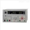 银川特价供应SLK2673C电容耐压测试仪 3KV直流电容耐压仪