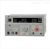 长沙特价供应SLK2673C电容耐压测试仪 3KV直流电容耐压仪