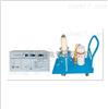哈尔滨特价供应30KV耐压测试仪 交流耐压仪 绝缘强度测试仪