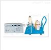 广州特价供应SLK2674C耐压测试仪 30KV交直流耐电压测试仪