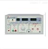长沙特价供应SLK2672C耐压测试仪 5KV 100mA耐电压击穿试验 耐压仪