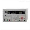 SLK2673C电容耐压测试仪 3KV电容耐压测试
