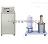 HF3015/5013/10013超高压耐压测试仪