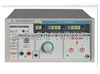 LK2674超高压耐压测试仪