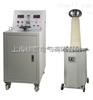 RK2674-100超高耐压测试仪 超高压仪0-100KV 耐压仪