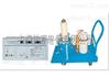 CC2674-3电压0-30KV功率1500W精度5%超高压耐压仪耐压测试仪 耐压仪 耐压测试仪