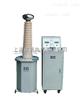 RK2674-100A 交直流100KV 超高压耐压测试仪 耐压仪 耐压测试仪