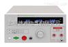 LK2674B/C/D/E/F/G型 超高压测试仪 耐压测试仪 高压机 耐压仪