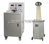 RK2674-50KV超高压耐压测试仪 50KV高压仪 耐压仪  耐压测试仪