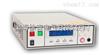 ZC9643交直流绝缘耐压三和一测试仪(M系列)耐压仪