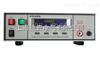 7122S交直流耐压/绝缘测试仪 接地电阻测试仪