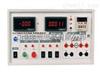 PA93B 型数字三相医用泄漏电流测试仪 接地电阻测试仪