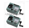 ZC29B-1 ZC29B-2 接地电阻表 接地电阻测试仪