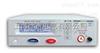 TH9301B交流耐压测试仪 接地电阻测试仪