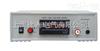 TH2131数字高压表 接地电阻测试仪