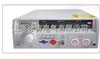 SLK2672交直流耐压测试仪 耐电压测试仪 绝缘测试仪 接地电阻测试仪