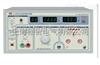 SLK2672C交直流耐压测试仪 5KV 100mA耐电压测试仪 接地电阻测试仪