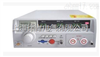 TOS5101交直流耐压测试仪 AC/DC高压测试仪 输出10kV 接地电阻测试仪