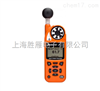 NK5400小型氣象站廠家
