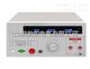 CS2672DX交直流耐压测试仪 接地电阻测试仪