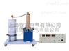 YD-100KVA/100KV试验变压器、击穿耐压测试仪、交直流耐压设备 高压耐压