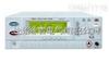 CS9911AI 11BI 12AI 12BI程控耐压测试仪
