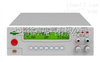 CS9950B程控灯具接地电阻测试仪