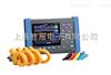 电参数测量仪价格