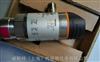 德国IFM压力传感器现货单价