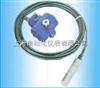 PM-T20X缆式液位计