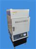 HYRS-6沥青燃烧法含量测定仪