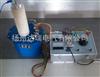 YDQ试验变压器控制台