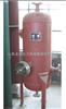 非标氢气缓冲罐