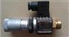 现货DWH-G02-D2-A220-10台湾骏全兴电磁阀原装正品