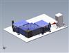 OmniFluo组合式荧光光谱测量系统