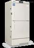 MDF-U548D-C型-40度医用三洋超低温冰箱
