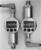 賀德克壓力繼電器EDS3000系列現貨供應